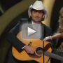 Cma-awards-carrie-underwood-and-brad-paisley-highlights