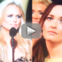 Miranda-lambert-wins-cma-award-for-female-vocalist-of-the-year