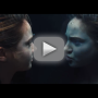 Divergent-movie-trailer
