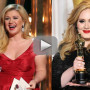 Adele-warns-kelly-clarkson-not-to-have-a-baby
