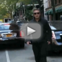 Alec-baldwin-uses-gay-slur-against-photographer