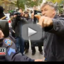 Alec-baldwin-goes-off-on-reporters