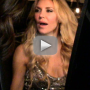 Brandi-glanville-something-smells-fishy