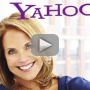 Katie Couric to Leave NBC, Join Yahoo News?