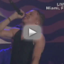 Macklemore-and-ryan-lewis-ama-performance-2013