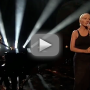 A-great-big-world-christina-aguilera-ama-performance
