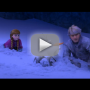 Frozen-trailer