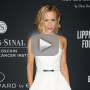 Maria Bello Comes Out, Reveals Gay Relationship in First-Person Editorial