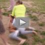 Gypsy Sisters Fight: TLC Stars Throw Down in Season 2 Premiere