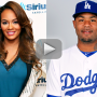 Evelyn-lozada-pregnant-by-carl-crawford