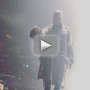 Kanye West Boots Concert Heckler, Asks: Do I Look Like a Comedian?!?
