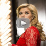Kelly-clarkson-responds-to-cheating-rumors