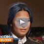 Demi-lovato-i-did-cocaine-on-airplanes