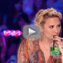 Demi-lovato-drinks-annoying-juice