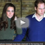 Kate-middleton-prince-william-voicemails-hacked