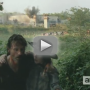 The-walking-dead-season-4-trailer-2014