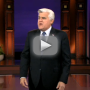 Jay-leno-cracks-wise-about-justin-bieber