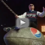 Mike-ditka-wrecking-ball