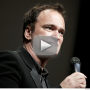 Quentin Tarantino Sues Gawker Over Script Leak