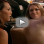 Vanderpump-rules-fight