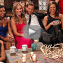 The Bachelor Spoilers 2014: Juan Pablo Galavis Final Four, WINNER Revealed!