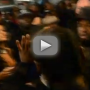 Love & Hip Hop Atlanta Fight Caught on Video: See Fists, Bottles Flying Now!