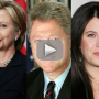 Hillary-clinton-reaction-to-monica-lewinsky-scandal