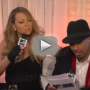 Mariah-carey-nick-cannon-reenact-mean-girls