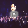 Britney Spears Lip Syncs Again, OMG, Whatever