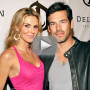 Eddie-cibrian-to-brandi-glanville-i-overpaid-you