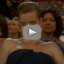 Amy-adams-checks-phone-at-oscars