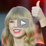 Taylor Swift Obtains Restraining Order Against Totally Insane Stalker