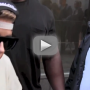 Justin Bieber Storms Out of Deposition, Grows Irate Over Selena Gomez Questions