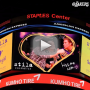 Will Ferrell Videobombs Kiss Cam Couple: Watch Now!