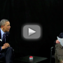 President-obama-appears-on-between-two-ferns-with-zach-galifiana
