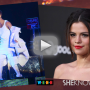 Selena Gomez's Parents: Vehemently Opposed to Justin Bieber!