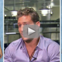 Juan Pablo Galavis: DESTROYED By The Bachelor Stars, Celebrities on Twitter