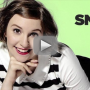 Lena Dunham Apologizes for Uncle Molestation Joke