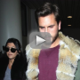 Scott-disick-kourtney-kardashian-eloping