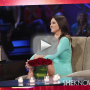 Andi Dorfman: Confirmed as The Bachelorette!
