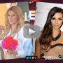Brandi-glanville-vs-lisa-vanderpump-and-scheana-marie