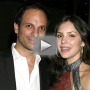 Katharine-mcphee-and-nick-cokas-back-on