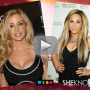 Camille Grammer and Adrienne Maloof: Returning to The Real Housewives of Beverly Hills?!