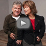 Matt and Amy Roloff: It's Over!