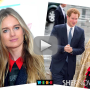 Cressida-bonas-and-kate-middleton