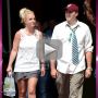 Britney-spears-and-david-lucado-getting-married