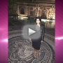 Kim Kardashian, Siblings Post Obnoxious Photos from Inside the Versace Mansion