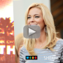 Kate-gosselin-returning-to-tlc