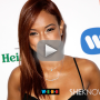 Karrueche Tran: Chris Brown Got Dumped For Hollering at Random HOES!