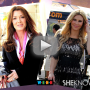 Brandi-glanville-slams-lisa-vanderpump-again